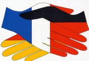Association Franco Allemande